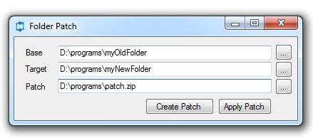 folderPatch